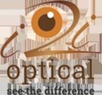 Webful Vision Eye Care